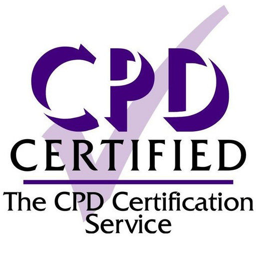 CPD - CPD